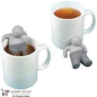 فروش عمده چای ساز مسترتی