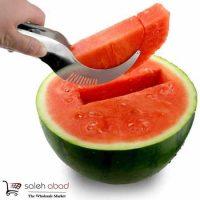 اسلایسر هندوانه watermelon slicer