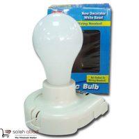 لامپ قابل حمل عمده