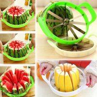 هندوانه قاچ کن عمده