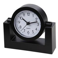 ساعت رومیزی