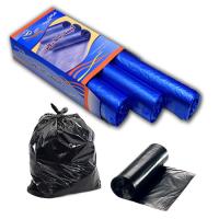 کیسه زباله