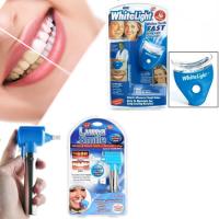 پولیشر دندان