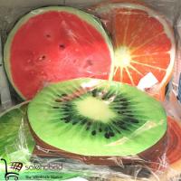 فروش عمده باکس نگهدارنده طرح میوه