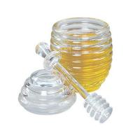 ظروف عسل خوری