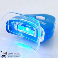 پخش عمده پکیج سفید کننده دندان وایت
