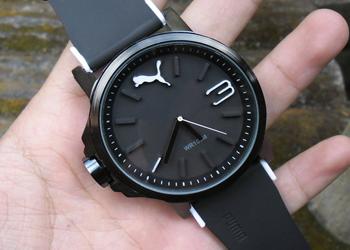 عمده فروشی انواع ساعت مچی عقربه ای