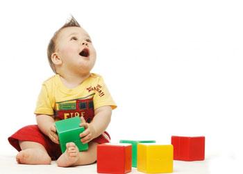 فروش عمده انواع لوازم کودک و سرگرمی