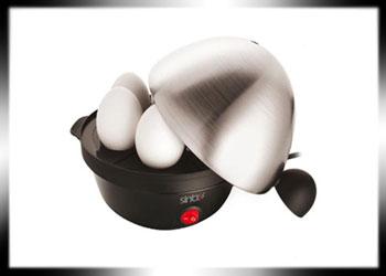 فروش عمده انواع تخم مرغ پز