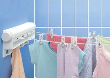 فروش عمده انواع بند لباس