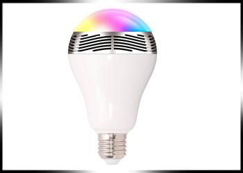 فروش عمده انواع لامپ