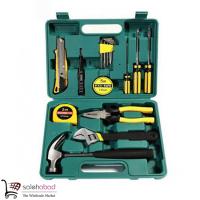 خرید عمده جعبه ابزار همراه Lechg Tools