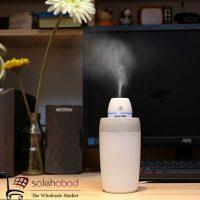 خرید عمده دستگاه بخور سرد Smart