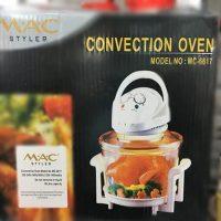 فروش عمده هوا پز مک استایلر Mac Styler