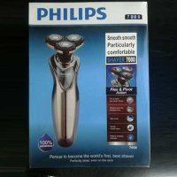 خرید عمده ریش تراش سه سره Philips