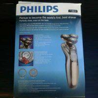 خرید عمده ریش تراش فیلیپس ۷۰۰۰