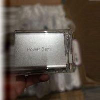 فروش عمده پاور بانک جیبی ۱۰۰۰۰ آمپر