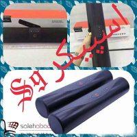 فروش عمده اسپیکر Soundbar مدل S9