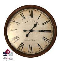 فروش عمده ساعت دیواری کلاسیک یونانی