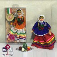 فروش عمده عروسک سفره هفت سین سوجان