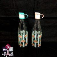 فروش عمده بطری نوشیدنی طرح انگلیش هوم
