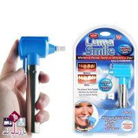 فروش عمده پولیشر دندان لوما اسمایل
