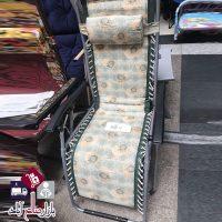 فروش عمده صندلی تخت شو