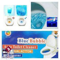 فروش عمده تمیز کننده سرویس بهداشتی