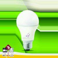 فروش عمده لامپ کم مصرف LED