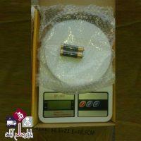 فروش عمده ترازوی SF400 ده کیلوگرمی
