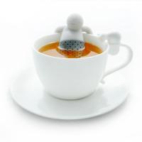 چای ساز شخصی