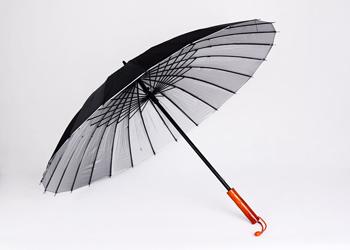 فروش عمده انواع چتر