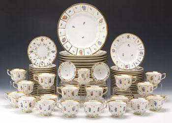 فروش عمده انواع ظروف عروس