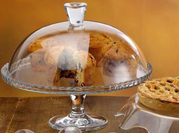 فروش عمده انواع ظروف کیک خوری
