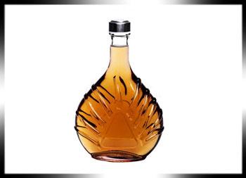 فروش عمده انواع بطری