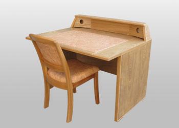 فروش عمده انواع میز مطالعه