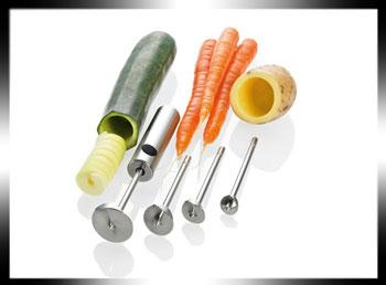 فروش عمده انواع دریل میوه و سبزیجات