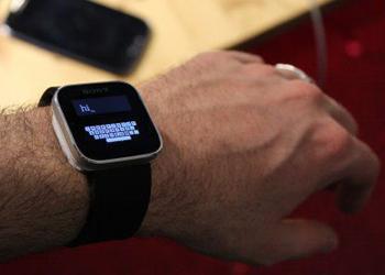 عمده فروشی انواع ساعت مچی دیجیتال