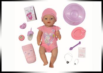 فروش عمده انواع عروسک