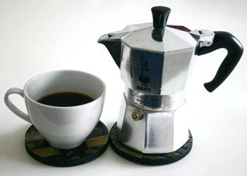 فروش عمده انواع قهوه ساز