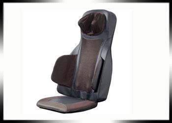 فروش عمده انواع ماساژور صندلی