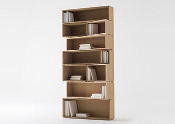 فروش عمده انواع کتابخانه