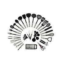 ظروف ریز آشپزخانه