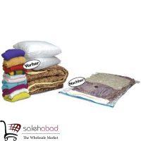 خرید عمده کیسه نگهداری لباس و منسوجات