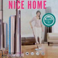 فروش عمده طی آبگیری دسته دار Nice Home