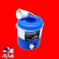 فروش عمده کلمن آب مدل جهان