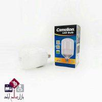 فروش عمده لامپ کم مصرف کملیون