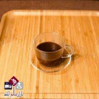 فروش عمده ست فنجان نعلبکی قهوه خوری