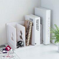 فروش عمده باکس کتاب رومیزی