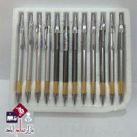 فروش عمده مداد اتود فلزی